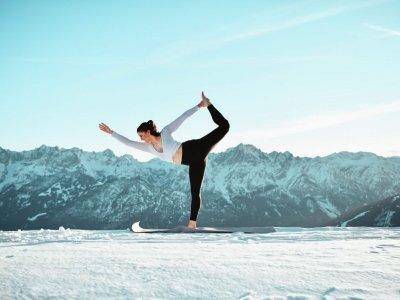4 Übungen für mehr Achtsamkeit im Alltag