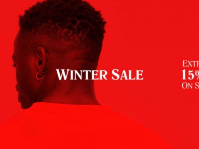 Unsere Favoriten beim BSTN Winter Sale
