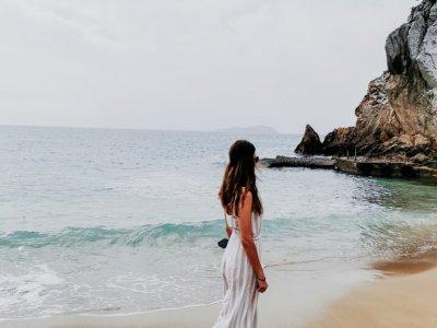 #Ibiza – Lieblingsstrände und -Beachclubs