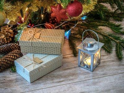 Zeit schenken – günstige Weihnachtsgeschenke