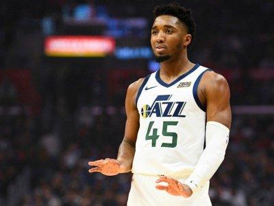 Fantasy Basketball Trade Targets for Week 9