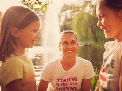 Immunsystem stärken: Interview mit Ernährungsexpertin