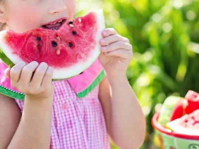 Ernährung für Kinder: Was oft schief läuft