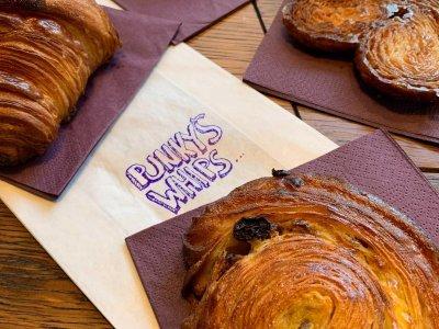 Bäckerei-Weltreise durch Wien – Teil 2