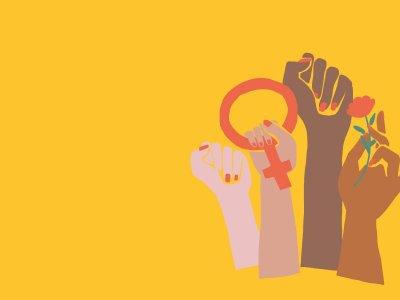 11 Gründe, die beweisen, dass wir den Feminismus brauchen