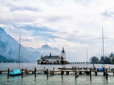 Die richtigen Antworten zu unserem Oberösterreichisch-Quiz