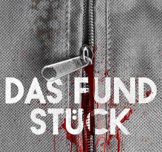 Frank Kodiak – Das Fundstück (Enthält Werbung)