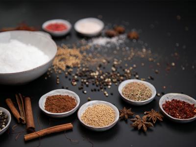 Indische Küche: kulinarische Reise durch Indien