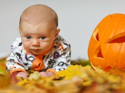 Halloween während der Corona Pandemie: 11 Tipps damit es unvergesslich wird