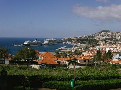 1000 Moments: die Kanarischen Inseln